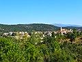 Darnius - panoramio.jpg