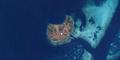 Darnley Island (Landsat).png