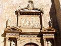 Daroca - Colegiata de Santa María de los Sagrados Corporales 40.jpg