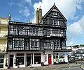 Dartmouth, UK - panoramio (3).jpg