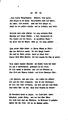 Das Heldenbuch (Simrock) III 032.png