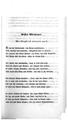 Das Heldenbuch (Simrock) III 171.png
