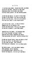 Das Heldenbuch (Simrock) V 005.png