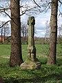 Das Solmsche Denkmal.jpg