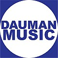 DaumanMusicLogothird1.jpg