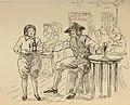Daveluy - Les aventures de Perrine et de Charlot, 1923 (page 231 crop).jpg