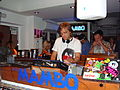 David Guetta at Cafe Mambo, Ibiza.jpg