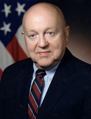 David O. Cooke - David O. Cooke