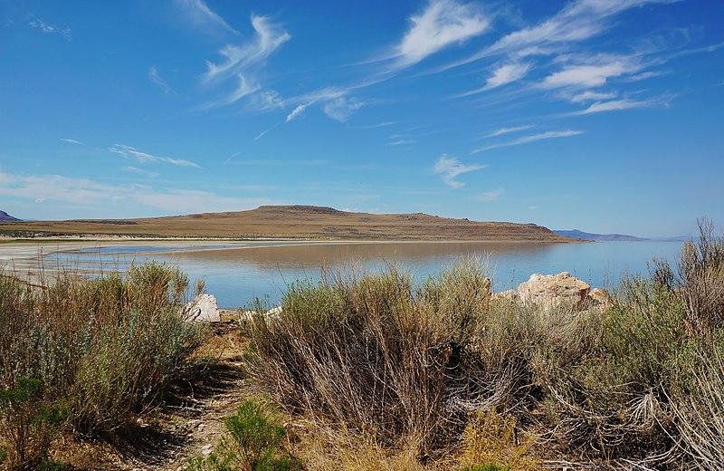 File:Davis County, UT, USA - panoramio (1).jpg