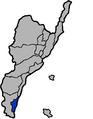 Dawu Township.PNG