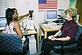 Day in the Life at the National Archives - DPLA - a7cad2ef1f45817b7013b7882c93f1f3.jpg