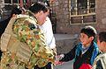 Daykundi province a model for peace, reintegration program 121210-A-PI315-504.jpg
