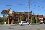 Daylesford Farmers Arms Hotel 008.JPG