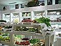 Daylesford Organic (1087492749).jpg