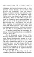 De Amerikanisches Tagebuch 062.png