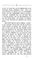 De Amerikanisches Tagebuch 065.png