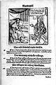 De Bambergische Halsgerichtsordnung (1531) 40.jpg