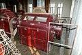 De Bloemmolens van Diksmuide Breekwals BY2 'Grof' van LMS - 373036 - onroerenderfgoed.jpg