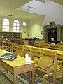 De Chortkov-synagoog in Antwerpen.jpg