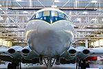 De Havilland Comet 1XB G-APAS (27364560594).jpg