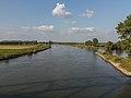 De IJssel, vanaf de brug tussen Doesburg en Ellecom foto11 2014-09-13 17.34.jpg
