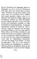 De Kafka Hungerkünstler 13.png