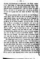 De Kinder und Hausmärchen Grimm 1857 V1 147.jpg