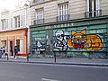 De Nobele, 35 Rue Bonaparte, 75006 Paris 2014.jpg