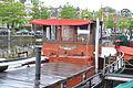 De OMEGA voor de wal in Leeuwarden (02).JPG