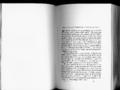 De Wilhelm Hauff Bd 3 115.png