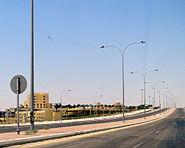 Dead Sea Jordanian Side 05
