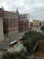 Dealey Plaza Dallas 4.JPG