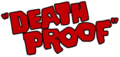 Death Proof logo.png