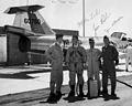 Deatrick-Loh-Rider-Rhodes-by NF-104A-1968.jpg