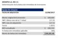 Deducción inmediata de inversiones.png