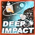 Deep Impact Mission Logo.png