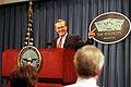 Defense.gov News Photo 010126-D-9880W-106.jpg
