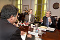 Defense.gov News Photo 050203-D-9880W-042.jpg