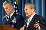 Defense.gov News Photo 050601-D-9880W-066.jpg