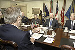Defense.gov News Photo 050712-D-9880W-134.jpg