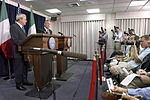 Defense.gov News Photo 050712-D-9880W-161.jpg
