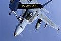 Defense.gov News Photo 050802-F-5040D-025.jpg