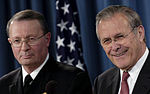 Defense.gov News Photo 060323-N-0696M-091.jpg