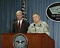 Defense.gov News Photo 070326-D-2987S-124.jpg
