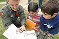 Defense.gov News Photo 081031-F-5735S-071.jpg