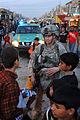 Defense.gov News Photo 081114-N-1810F-686.jpg