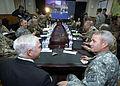 Defense.gov photo essay 071204-F-6655M-002.jpg