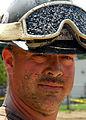Defense.gov photo essay 080509-N-8547M-070.jpg