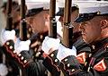 Defense.gov photo essay 080526-N-0696M-007.jpg