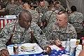 Defense.gov photo essay 090604-A-3573F-002.jpg